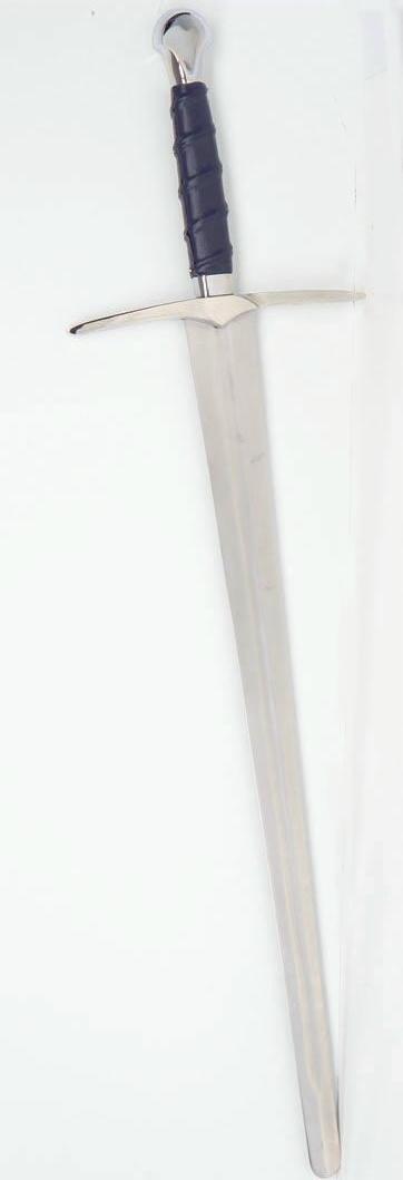 Schaukampfschwert Eineinhalbhänder