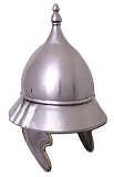 Keltischer Helm 1Jhd