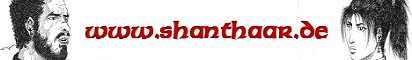 Shanthaar