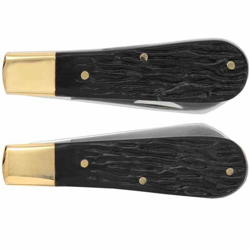 Klassisches Taschenmesser preiswert