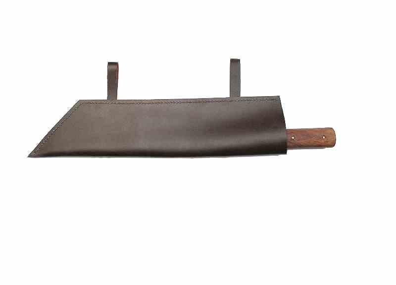 skramasax echtes werkzeug kaufen online. Black Bedroom Furniture Sets. Home Design Ideas