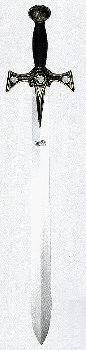 Schwert XENA A2157
