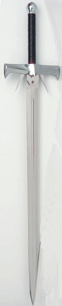 Schwert Kurgan