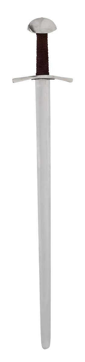 <b>Schaukampfschwert</b> Typ 11. Jahrhundert