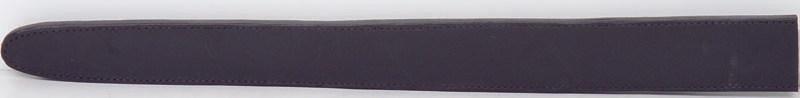 Bild 1: Wikingerschwert mit Scheide