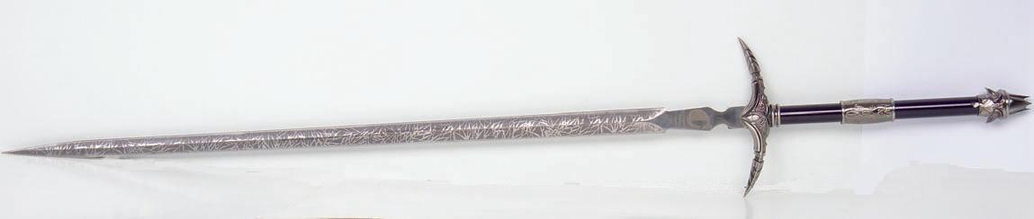 Schwert Hagen von Tronje