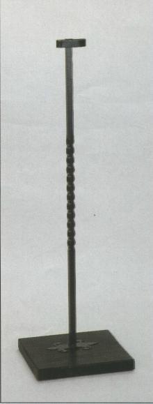 Ständer für Schwerter A6555