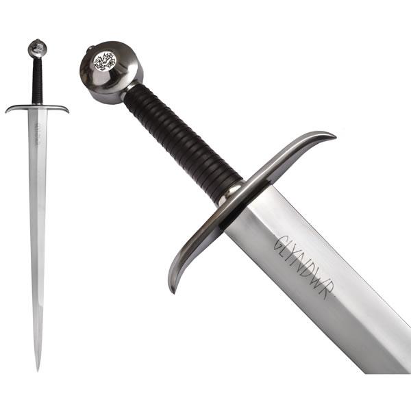 Schwert des Owen Glendower