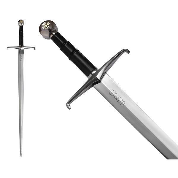 Schwert des Schwarzen Prinzen