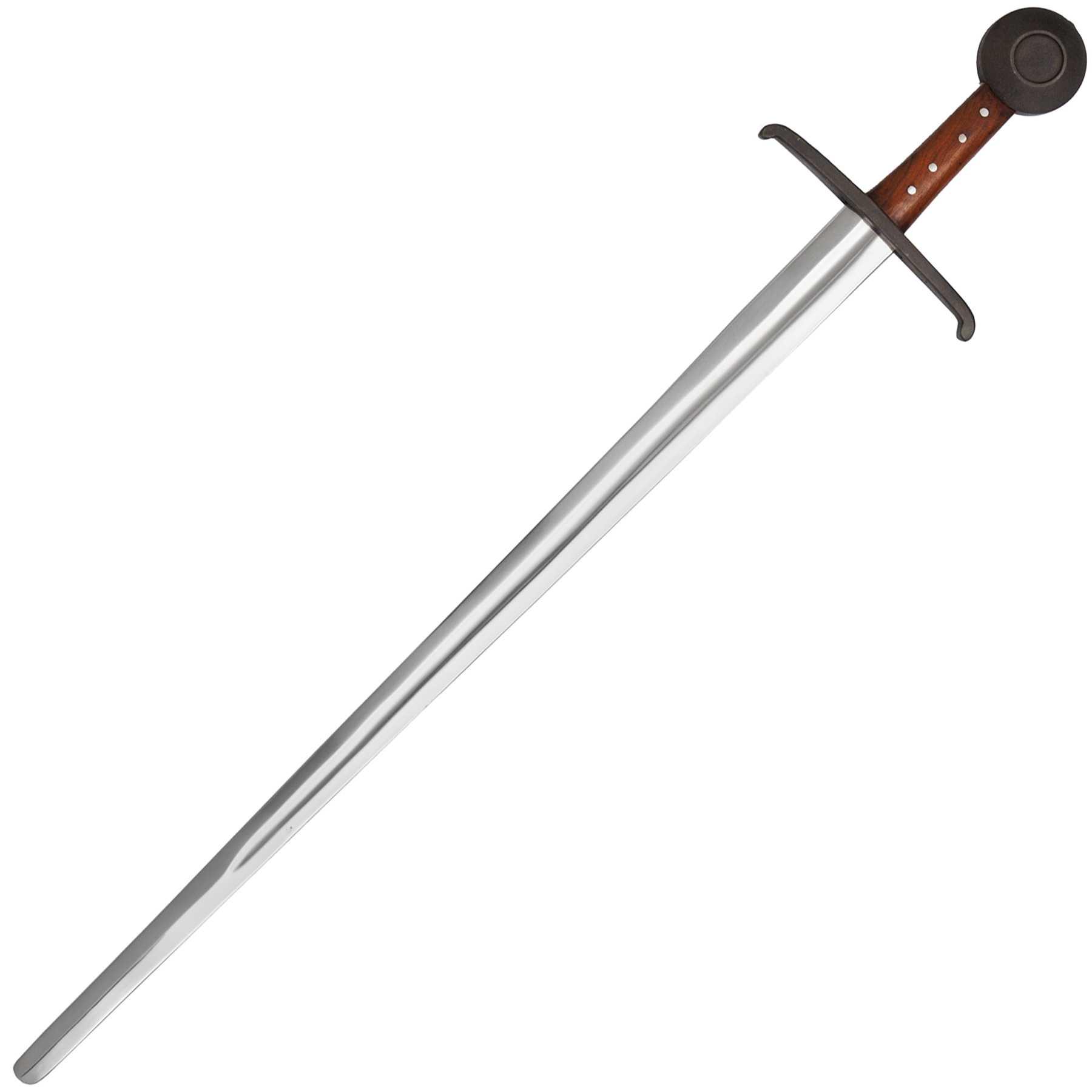 Schaukampfschwert Mittelalter