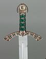 Schwerter Schwert Prinz Eisenherz