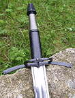 Schwerter Schaukampfschwert 15 Jh