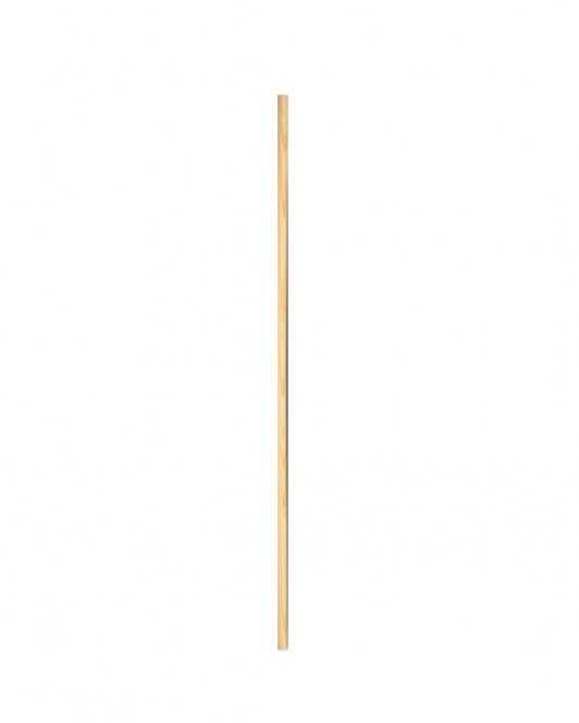 Speerschaft 140 cm 24