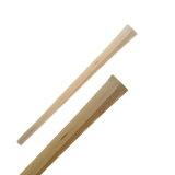 Streitkeule Holzschaft 95cm