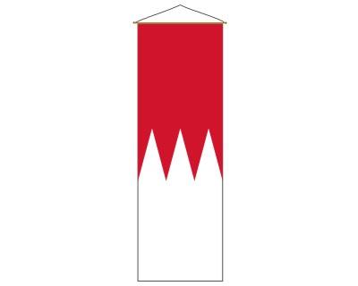 Banner Franken