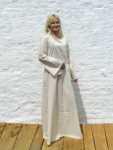 Mittelalter-Kleid Murren