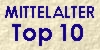 Mittelalter Links Top 10