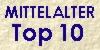Mittelalter links Top 10 - über 3000 eingetragene Seiten