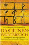 Das Runen-Wörterbuch
