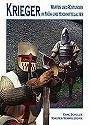 KRIEGER im Früh- und Hochmittelalter lieferbar Ende 04