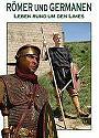 NEU: Krieger im Früh und Hochmittelalter