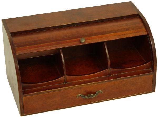 schreibtisch sekret r aus holz g nstig kaufen im m bel shop online bestellen. Black Bedroom Furniture Sets. Home Design Ideas