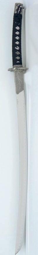 Chinesisches Schwert