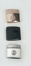 Habaki Bronze
