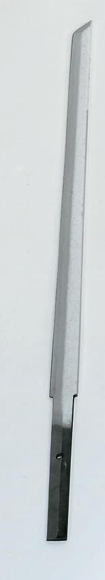 Klinge Ninja Schwert